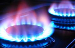 Elektrik ve doğal gaza indirim talebi