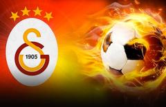 Galatasaray'da flaş ayrılık! Çarşamba imzalıyor