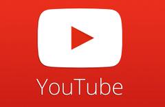 YouTube videoları artık o sitelerde otomatik paylaşılamayacak