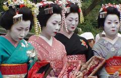 Japonların en büyük korkusu ne savaş ne de hastalık işte en büyük kokuları