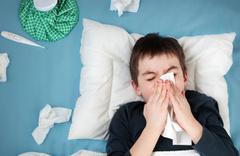 Sağlık Bakanlığı'ndan grip açıklaması artan vakalar normal mi?