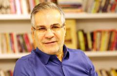 CHP'li Özel'in Bilal Erdoğan kehaneti! Hadi Özışık yazdı