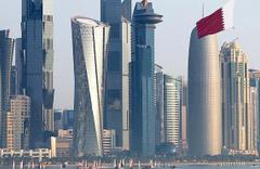 Katar, Körfez krizi için çözüm istiyor