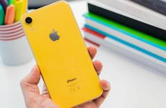 iPhone satışlarının neden düştüğü ortaya çıktı sebebi rekor değişim