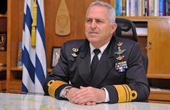 Yeni Yunan bakanın ilk sözleri Türkiye'ye