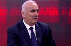 Ziraat Bankası Genel Müdürü Hüseyin Aydın'dan kredi açıklaması