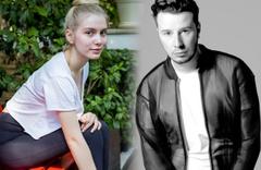 Aleyna Tilki'yi istismar ettiği iddia edilen sevgilisi Emrah Karaduman'dan itiraz