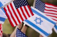 Kutsal mekanlar İsrail'in olacak ABD'den Yüzyılın Kaosu Anlaşması