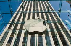 iPhone üretimini azaltan Apple'dan şok bir karar daha