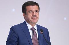 Nihat Zeybekçi'den Karşıyaka Stadı çıkışı
