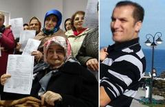 Trabzon'da fıkra gibi olay! Dolandırılmamak isterken dolandırıldılar
