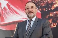 AK Partili Mehmet Fatih Güven'den olay yorum! Bizi kazığa oturtacaklar