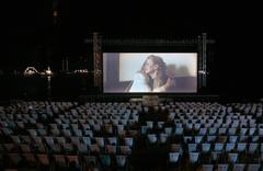 Yeni sinema kanunu tüm maddeleri film ve dizi teşviklerini kim verecek?