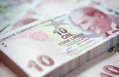 Çalışana, asgari ücretliye kötü haber yüzde 20 vergi ödenecek