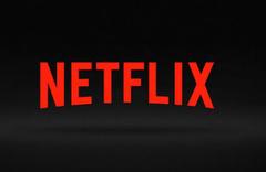 Suudi Arabistan Netflix programını yasakladı