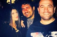Türkiye'yi sarsan 'yasak aşk' cinayetinde şok ifadeler