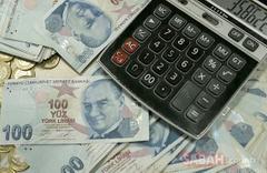 Memur yemek ücreti 2019 derecelerine göre kaç para oldu?