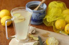 Bağışıklık sistemini güçlendirmek için bu çayı için