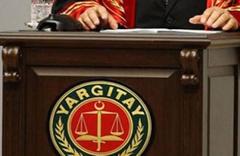 Cenazeye katılmadı 12 bin lira ceza yedi boşanma davasında ilginç karar