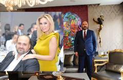 BİLFEN kimin sahibi Osman Öztürk kimdir oğlu Fatih Öztürk ile...