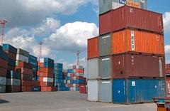 TİM İhracat 2019 Raporu açıklandı Gülle 'dünya ticaretinden yüzde 2,8 pay alıyoruz'