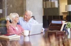 Avrupa'da hangi ülkede emeklilik yaşı kaç Türkiye kaçıncı oldu?