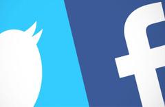 Rusya Twitter ve Facebook için harekete geçti!