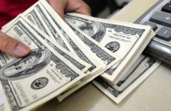 Dolar 23 Ocak Çarşamba sabahına sakin uyanmıştı? Kur kaç oldu