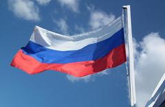 Rusya duyurdu Veliaht Prens ile görüştüler