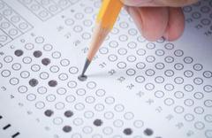 1 milyon kişinin girdiği KPSS sınavında kaç kişi sıfır çekti? İşte cevabı