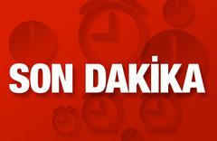 Turizm devi Pamukkale'den kötü haber mahkeme iflasına karar verdi