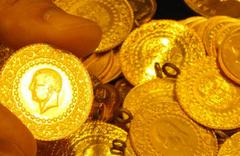 Gram ve çeyrek altın fiyatları 24 Ocak Perşembe günü kaç oldu?