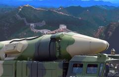 Çin'in tüm bombaların anası! ABD'ye meydan okuyan 3 silah