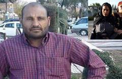 Muğla'daki cinayette küçük kızın ifadesi şoke etti