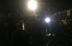 Amasya'da maden ocağında göçük: İşçilerin akıbeti belli oldu!