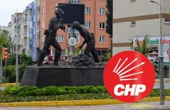 İşte CHP'nin Soma belediye başkan adayı