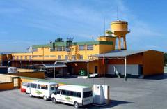 Adana'da ihracat şampiyonu olan firma konkordato ilan etti