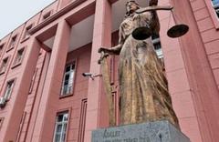 Boşanma davasında ilginç karar aldatmayı şiddetten daha ağır buldu