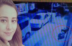 Manisa'da korkunç olay: Genç kız hayatını kaybetti!