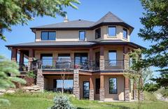1,3 milyon dolarlık evi 19 dolara satıyor