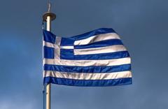 Yunanistan'da asgari ücret yüzde 11 artış kararı