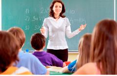 MEB açıkladı para vermeyin seneye özel öğretim kursları kapatılıyor