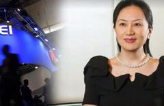 ABD'nin Huawei suçlamalarına Çin'den yanıt