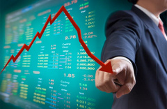 Piyasalar Çarşamba gününe odaklandı önemli veriler açıklanacak