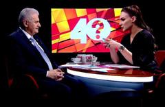 TBMM Başkanı Binali Yıldırım'dan istifa kararı