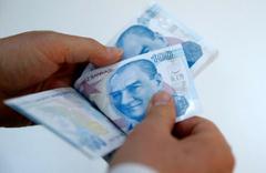 SSK ve BAĞ-KUR'lunun 2019 emekli maaşları ne kadar oldu zamlı liste