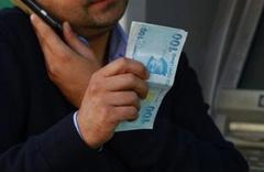 2022 maaşları ayın kaçında ödenecek 2019 zamlı ödeme takvimi