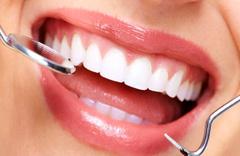 Diş sağlığına faydalı ve zararlı besinler nelerdir?