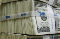 Kritik veri açıklandı dolar düşüşe geçti 30 Ocak dolar kuru