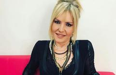 Seda Akgül'den para için evlenen kadınlara olay sözler! Ortalık fena karıştı